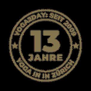 Yoga und Meditations Ausbildungen und Weiterbildungen in Zürich Oerlikon, Deutschland, Chur, Basel und Bali.