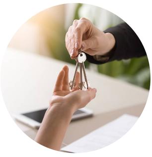 prodaja kuća Aargau