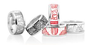 Der Wallis Ring