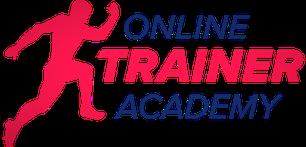 Conviértete en Entrenador Personal Virtual