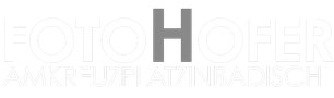 www.fotohofer.at