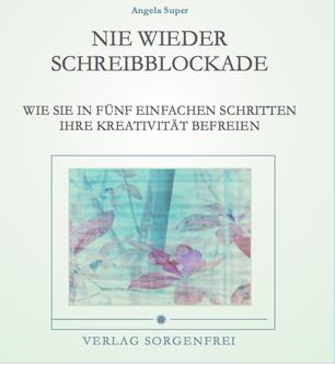 Ratgeber Schreibblockade Prokrastination Arbeitsstörung