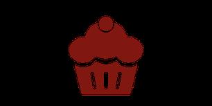 Icon Muffin