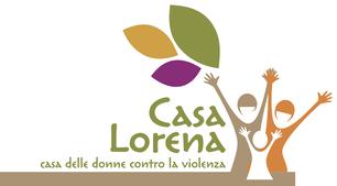 "Centro ""Lorena"""