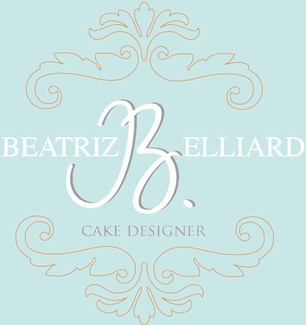 BEATRIZ BELLIARD Cake Designer