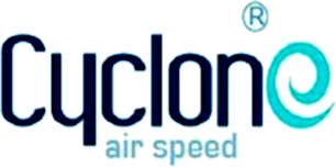 SECADOR DE MANOS / SECAMANOS CYCLONE XLERATOR CO3B
