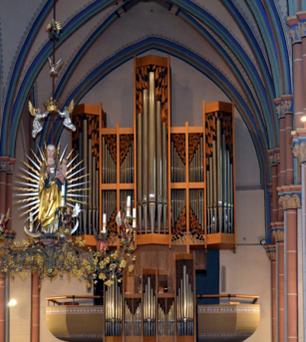 Albiez-Orgel