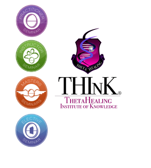 Theta Healing München