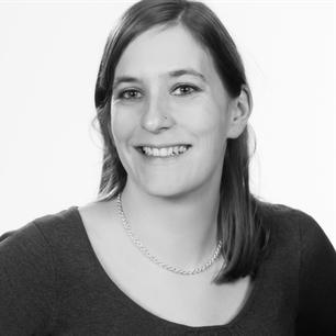 Miriam Wilfling, Dipl. Technikerin HF Bauplanung und Innenarchitektur Bachsteffel Home Schweiz
