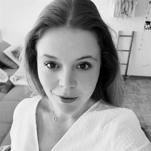 Natalie Bitter, Verkauf und Allrounderin Bachsteffel Home Schweiz
