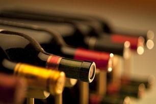 2014年インターナショナルワインランキング (www.diariodegastronomia.com)