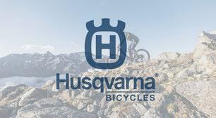 Alle Modelle der e-MTB Marke Husqvarna bei e-MTB.de entdecken