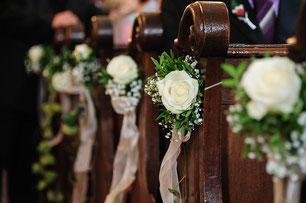 Hochzeit Kirche Graz Sängerin