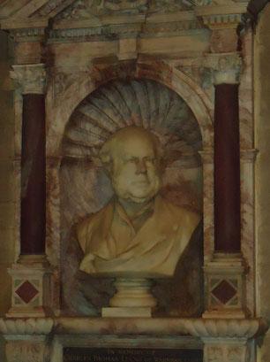 Charles Thomas Lucas