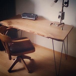 tide tand tide tand. Black Bedroom Furniture Sets. Home Design Ideas