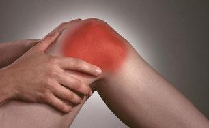 inflammatory properties