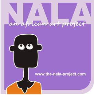 NALA Logo