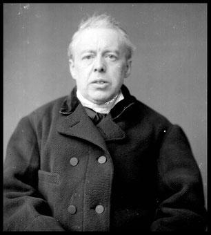 Gerardus Nicola
