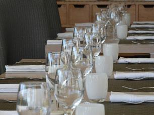 repas-séminaires-reunions-entreprises-evenementiel-animation-oenologie-accords-mets-et-vins-Rendez-Vous-dans-les-Vignes-Myriam-Fouasse-Robert