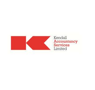 Emily Bird - Kendall Accountancy Services