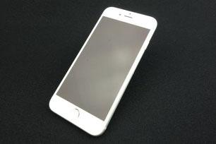iPhone アイフォン
