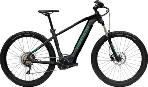 Hercules NOS Hardtail e-Mountainbike 2020