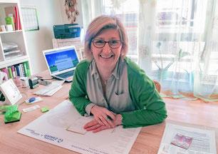 Naturheilpraxis Heilpraktiker Balingen Cornelia Heim Hormonstörungen Stoffwechselstörung Erschöpfung