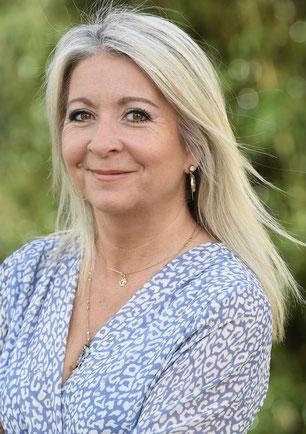 sophie beraudy - sophrologue - maitre reiki a tours - 37