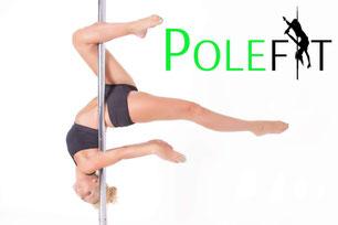 Pole Dance System - Einteilung bei POLEFIT Graz Level-Einteilung Jasmine Tautschnig