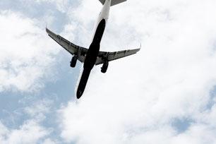 Servicio de Soft Landing empresarial México Arni Consulting Group