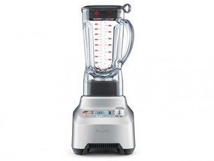 Breville Blender BBL910XL Boss