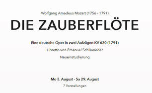 Foto: © Salzburger Festspiele