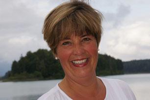 Eva Mühlhoff, Physiotherapeutin, e.Motion Jena
