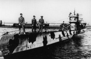 U-593