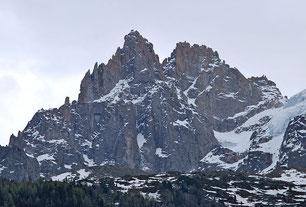 Le nom du héros serait-il une réminiscence des montagnes que Forton avait vues lors de son séjour à 16 ans dans le Valais suisse ?