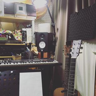 ボイトレ ボイストレーニング ボーカルスクール ブログ