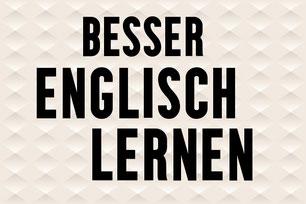 besser-englisch-lernen