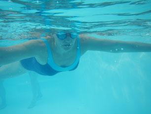 aquaphobie piscine rennes keraqua oselo