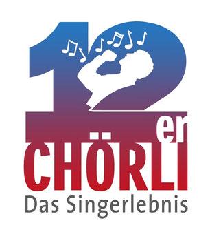 Logodesign: Serge Fontana