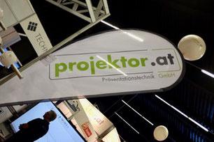 Projektor.at