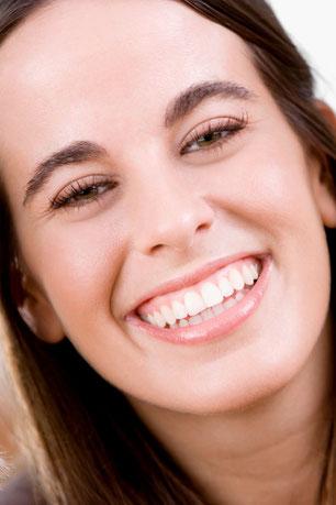 Implantes dentales Dyna Helix System en Torrejón de Ardoz