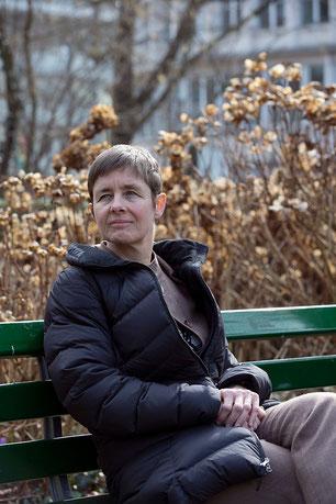 Colette Nova, Vizedirektorin im Bundesamt für Sozialversicherungen, erhebt schwere Vorwürfe an die Adresse des Stiftungsrats der Pensionskasse Bolligen-Ittigen-Ostermundigen.