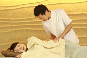 治療 腰痛 骨盤