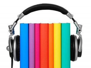 Podcastempfehlungen Begle Balance