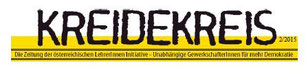 Download:  Kreidekreis 2/15