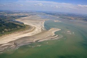 Grand site de la Baie de Somme
