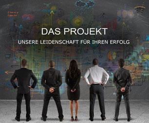 Der Preis geht an ein junges und innovatives Unternehmen