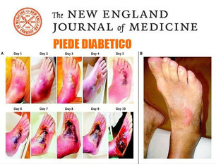 New England Journal Medicine