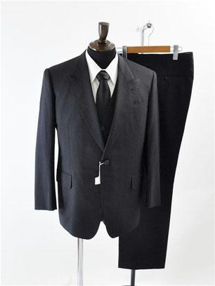 スキャバルの礼服スーツ買取り