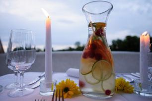 Sailing Zuerich, Gourmet, Firmen Events, Erlebniss Gastronomie, sailingzuerich, sailing zuerich,  segelschule, zürichsee, firmen events, richterswil, stäfa, segeln, zuerich, einzelunterricht, gruppenkurse, auffrischungskurse, segelkurs